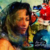 Radio Campus 88.1 - Histoire(s) Sonore(s) - Emission du 28.05.2015 - Sonia Keating