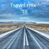 Travel mix 38