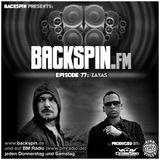 BACKSPIN_FM_FOLGE_77_OKT_2012