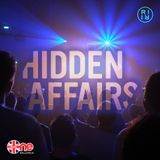 ++ HIDDEN AFFAIRS | mixtape 1647 ++