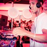 Dyed Soundorom @ Mixmag DJ Lab (14.09.2012)