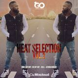 #HeatSeleection Vol.2// HIPHOP // UK RAP // UK DRILL //R&B FOLLOW@DJGAVINOMARI