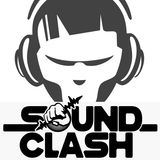 Kapno - Soundclash Broadcast No. 14 @DRUMS.RO Radio