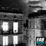 s05e00 | People Lite | Rap Latin Dancehall