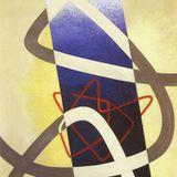 Le Satellite #146 - by Friek Recorder