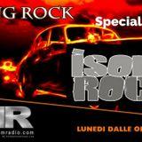 Racing Rock Speciale Isola Rock 2018 su MMR