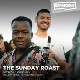 The Sunday Roast   21st  January 2018