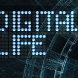Tosh1R - Digital Life #9