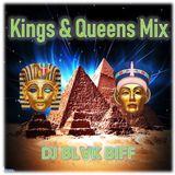 Kings & Queens Mix