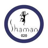 Shaman World Music Club #020