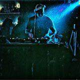 Live @ Tryst Ultra Lounge - Denver, Co. (1.27.18) Pt. 2