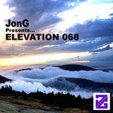 Elevation 068