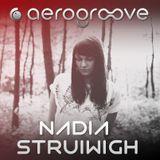 Nadia Struiwigh - August 2013 Aerogroove [www.aero-groove.com]
