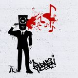 Underground Mix VOL.1