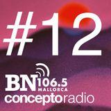 Concepto Radio en BN Mallorca #12