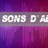 Les Sons d'Alex #11