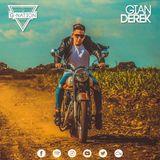 Gian Derek  -  G-Nation 001