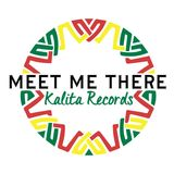 Meet Me There Mix #008 - Kalita Records
