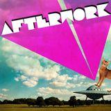 Afterwork vol.1