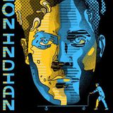 Neon Indian Warm Up @ The Foundry, 16/12/15
