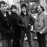 The Gospel According to the Guildford Stranglers (Part 2/2)