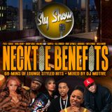 Lounge styled hits! Plies, Usher, Snoop Dogg, Ja rule, E-40, Classics, Throwbacks, Laroo, Lucy Pearl