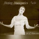 Dining Discopades Vol1