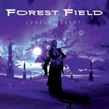 The Album Show Forest Field and Lonely Desert