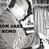 """Neon Jazz - Episode 443 - 3.10.17 - """"Horace Parlan Hour"""""""