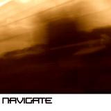 Navigate - uRnBan Anthems 1982-2012