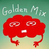 yambabom golden mix