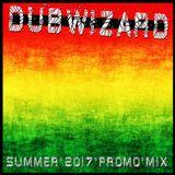 DuBWiZaRd - Riddim Bandits Summer 2017 Promo Mix