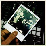 DJ Stinoe & DJ Robert Smith - Kamikazi Airlines Mixtape (2018 - Repimp)