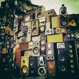 Coringanights - Tropical Beats Mix Vol. 1