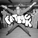 Fatback 10th Anniversary Party: Mix 1