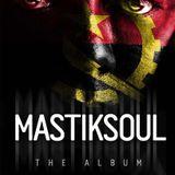 Mastiksoul(Mix)