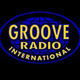 DJ KAM - 11th Annual Holiday Groove Mix
