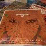 The Vinyl Crash Pad - Volume 2