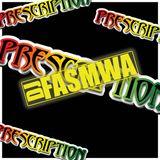 DJ Fasmwa BBR 11 JAN 2014