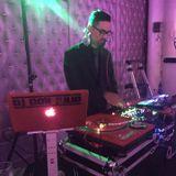 DJ Don Julio's Wedding demo