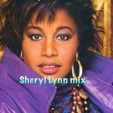sheryl lynn mix