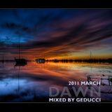 Geducci - Dawn