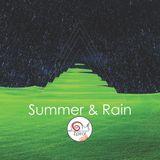 Zpiral Live - Summer & Rain