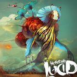 hofer66 - lucid - live at ibiza global radio 180903