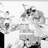 Earversible & Ulle Kamelle - Das laute Absingen ernster, künstlerisch wertvoller Lieder