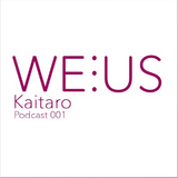 Kaitaro - Weorus - Podcast001