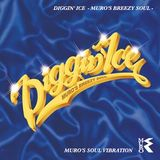 Diggin Ice 2011 Muro's Breezy Soul