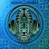 Soyluesk Trance Music Vol 4