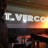 T.VERCOSA Funk-Soul-Disco 03/08/2018