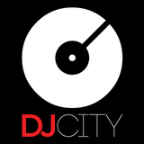 RayRock - DJcity Podcast